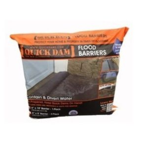 Quick Dam Flood Products